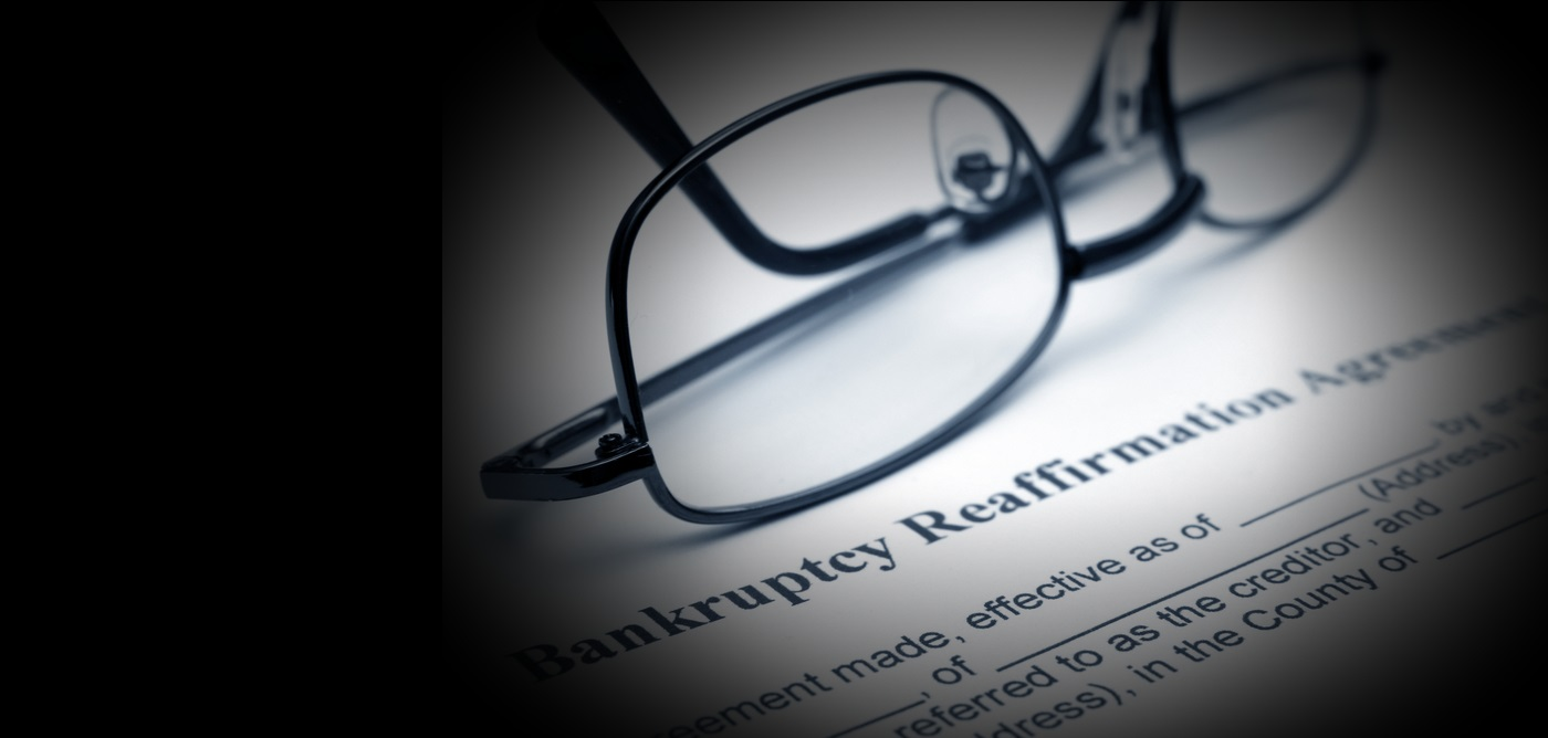 bankruptcy-law-schiller-raleigh