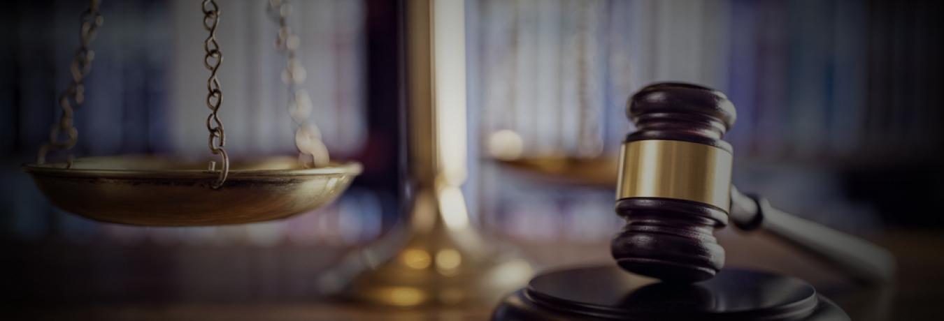 litigation-schiller-raleigh-nc